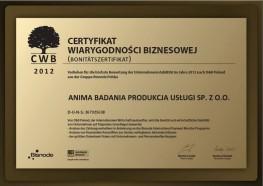 cwb2012_de