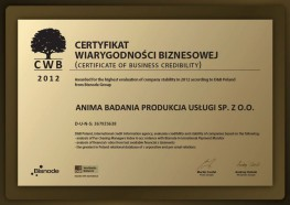 cwb2012_en