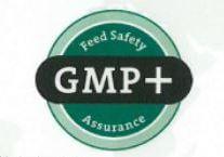 Audyty recertyfikujące GMP+ ISO